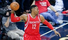 Dwight Howard can still be an impact player in the right spot = At one point in his career Dwight Howard was the prize on the free agent market. An effortless athlete with a ready smile that could get you 20 points and 20 rebounds on any given night without.....
