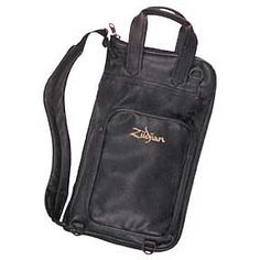 #Drums #Percussion #Bags #Covers #Zildjian #shopping #sofiprice Zildjian PSSB Synthetic Leather Session Stick Bag - http://sofiprice.com/product/zildjian-pssb-synthetic-leather-session-stick-bag-19241436.html