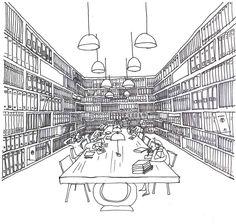 Front covert for a Damdi Book, Korea - Library
