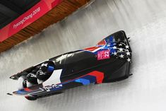 Bobsleigh - Winter Olympics Day 15 (43)_1