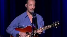 paul thorn i guess i'll just stay married - YouTube