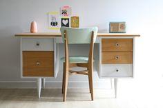 38 meilleures images du tableau bureaux secrétaires furniture