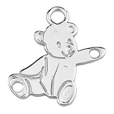 925 Sterling Silver Charity Project Happy Kids, Charity, Passion, Sterling Silver, Children, Boys, Projects, Fictional Characters, Jewelry