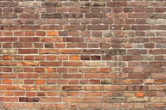Brick Texture - 39 by ~AGF81 on deviantART