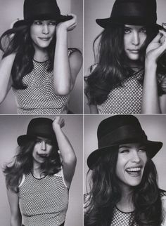 Liv Tyler - Marc Hom - 2012 #Makeup by Lisa Eldridge http://www.lisaeldridge.com/gallery/celebrities/