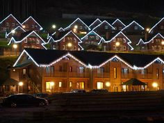 Буковель - горнолыжный и SPA курорт Украины. Bukovel - ukrainian ski and spa resort