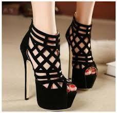Resultado de imagen para imagenes de zapatos tenis  bellos a la moda