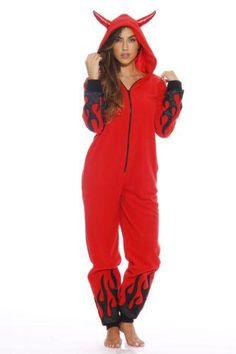 Devil Halloween Onesie. Easy Halloween CostumesHalloween ... ea5e1589f