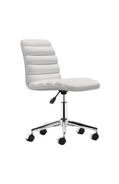 awesome Amazing Office Chairs Without Arms 88 For Your Home Design