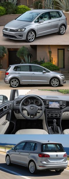 Category Volkswagon >> Say Hello Volkswagen And It Starts The Magic For More
