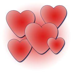 Love is forever #Rn #LPN #CNA #Nurses #nursing