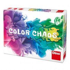Walt Disney, Color, Colour, Colors