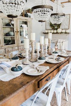 Liz-Marie-Blog-All-Modern-Dining-Room-Table-Decor_0020.jpg 534×800 pixels