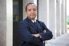 Alexandre Vieira - Diretor de Sinistros da Tokio Marine