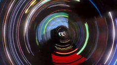 This Is What Happens When You Attach a GoPro Camera to a Moving Car Wheel  http://www.thisiscolossal.com/2014/07/this-is-what-happens-when-you-attach-a-gopro-camera-to-a-moving-car-wheel/