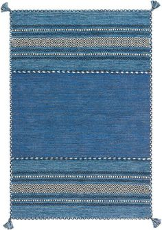Kokoon Design, Tapis Design, Decoration, Products, Pimples, Art, Woven Rug, Minimalist Interior, Modern Carpet