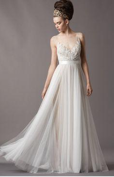 Brides By Lori: Say Yes To The Dress Atlanta
