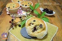 Muffin+alle+more