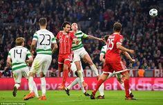 http://ift.tt/2gNZ6FL - www.banh88.info - Kèo Nhà Cái W88 - Nhận định Celtic vs Bayern Munich 2h45 ngày 1/11: Chào mừng đến Europa League  Nhận định bóng đá hôm nay soi kèo trận đấu Celtic vs Bayern Munich 2h45 ngày 1/11Champions League sân Celtic Park.  Bayern Munich đã khởi đầu mùa giải chật vật cùng HLV Carlo Ancelotti. Nhưng kể từ khi Jupp Heynckes trở lại ghế nóng ở Allianz Arena mọi chuyện đã trở nên tươi sáng trở lại với đội bóng vùng Bavaria. Với việc chạm trán một Celtic không có…