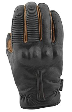 Speed and Strength Men's Quick And The Dead Brown/Black L...