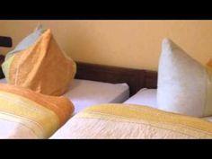 Trend Etna Hotel u Ristorante Veitshochheim Visit http germanhotelstv