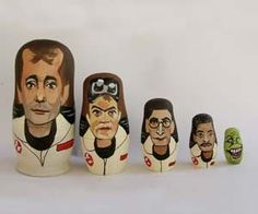 Google Image Result for http://tiwibzone.tiwib.netdna-cdn.com/images/ghostbusters-nesting-dolls.jpg