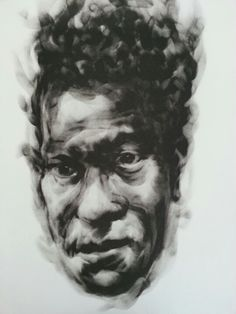 Diane Victor smoke drawings - this work is done upside down with a flame ! Just an amazing artist. Drawings, Victor, Art, South African Art, Art Reference, Contemporary Art, Portrait, South African Artists, Interesting Art