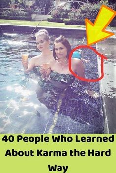 40 People Who Learned About Karma the Hard Way History Photos, History Facts, Baby Shower Decorations For Boys, Strange History, The Hard Way, Interesting History, British History, Funny Facts, Mind Blown