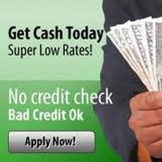 Instant Pay Day Lenders  How to Get $1500 Low Credit Loan Without Credit Check