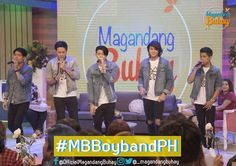 Media Tweets by Boyband Superstar (@BoybandPH) | Twitter Boy Bands, Superstar, Ph, Twitter, Boys, Baby Boys, Senior Boys, Sons, Guys
