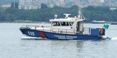 Двама рибари изчезнаха в Черно море