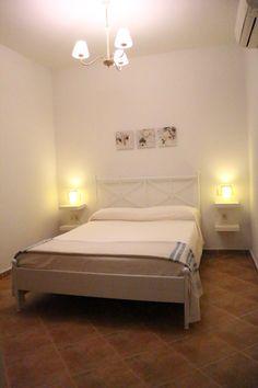 En estos días de lluvia ¿dónde alojarte? En tu apartamento turístico estarás como en casa. Que ni el frío ni el agua estropeen tu estancia en Chinchón.