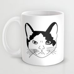Buy Pina Mug by AY Palatnik. Worldwide shipping available at Society6.com. Just one of millions of high quality products available.