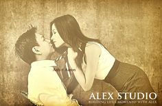ALEX STUDIO PHOTOGRAPHY AND CINEMATOGRAPHY Maternity, Newborn, Head shot, Fashion portfolio Destination Wedding- Worldwide Travel Please contact us at 425.883.6800  Engagement Photoshoot Session, Vietnamese Couple Portraits, High Fashion