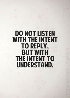 To many people dont do this nowadays - just like the signs of their own voice.