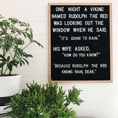 so punny Word Board, Quote Board, Message Board, Me Quotes, Funny Quotes, Funny Letters, Felt Letter Board, Dad Jokes, Lettering