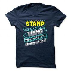 STAMP T-SHIRTS, HOODIES, SWEATSHIRT (19$ ==► Shopping Now)
