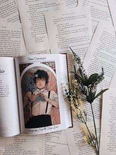 Editora Record compra mais um livro da Saga Os Instrumentos Mortais de Cassandra Clare - Cantinho da Leitura
