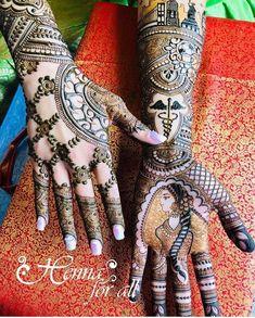 @hennaforallny #henna #mehndi #whitehenna #wakeupandmakeup #zentangle #boho #monakattan #flowers #hennadesign #tattoo #girlyhenna #art #inspo #hennainspo #hennaart #photooftheday #hennaartist #hennatattoo #naturalhenna #bridalhenna #7enna #doodle #mandala #beauty #love #feather #indianbride #bodyart #mehandi #mehendi