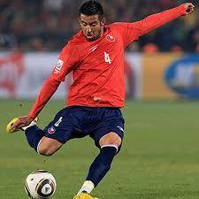 Taruhan Bola TerpercayaTaruhan Bola Terpercaya – Mauricio Isla akan tetap memperkuat klubnya Juventus di musim mendatang dengan membuktikan bahwa bisa bermain sebagai pemain bek utama.
