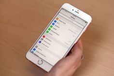 Know How You Can Reset Your Apple ID Password