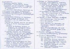 Konsistenztheorien, Dissonanz (Quelle, Hans Mayer, Werbepsychologie, S. 231-237)