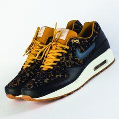 WOEI - WEBSHOP - sneakers - nike wmns air max 1