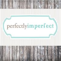perfectlyimperfectblog.com