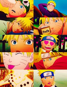pin by dhiyaa annisa on naruto pinterest naruto boruto and anime