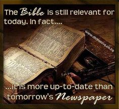 see this link or press photo for latest Bible prophecy fulfilling http://www.pinterest.com/omega40/end-times-bible-prophecy/                                                                                                                                                                                 More