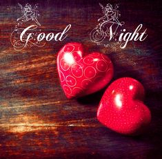 Good Night To You, Romantic Good Night, Good Night Gif, Good Night Sweet Dreams, Good Night Love Images, Good Morning Photos, Good Night Greetings, Good Night Wishes, Good Night Prayer Quotes