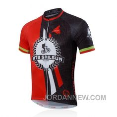 http://www.jordannew.com/xinzechen-mens-bicycle-jersey-polyester-short-sleeve-racing-flag-size-m-new-style.html XINZECHEN MEN'S BICYCLE JERSEY POLYESTER SHORT SLEEVE RACING FLAG SIZE M NEW STYLE Only $30.68 , Free Shipping!