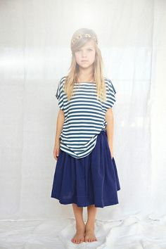 stripes,,love!!!