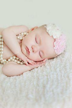 so adorable. #babyphotography #baby
